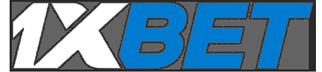 1xbet-mobile-tz.org